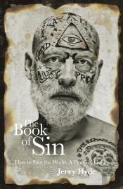 The Book Of Sin