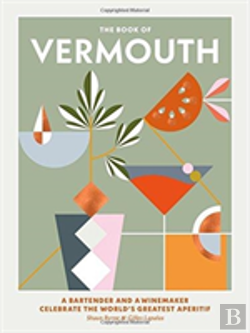 Bertrand.pt - The Book Of Vermouth