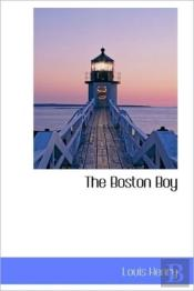 The Boston Boy
