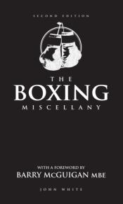 The Boxing Miscellany