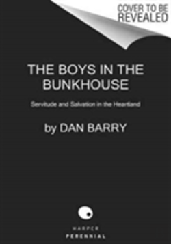 Bertrand.pt - The Boys In The Bunkhouse