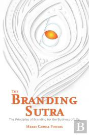 The Branding Sutra