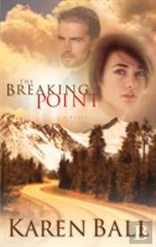 The Breaking Point