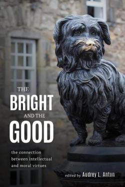 Bertrand.pt - The Bright And The Good