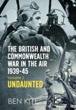 Bertrand.pt - The British Commonwealth'S War In The Air 1939-45