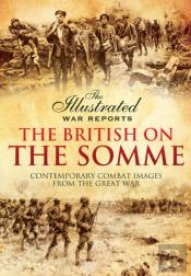 The British On The Somme