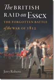 The British Raid On Essex