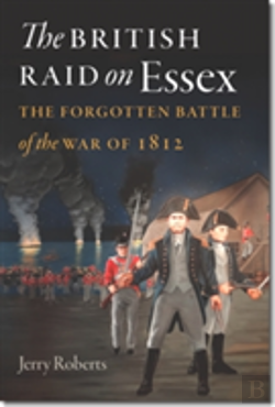 Bertrand.pt - The British Raid On Essex