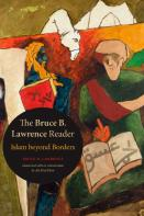 The Bruce B. Lawrence Reader