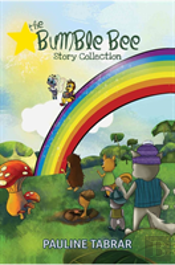 The Bumble Bee Story Collection