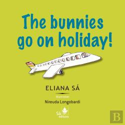 Bertrand.pt - The Bunnies Go On Holiday!