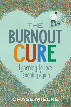 Bertrand.pt - The Burnout Cure