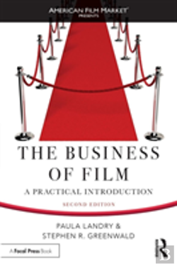 Bertrand.pt - The Business Of Film