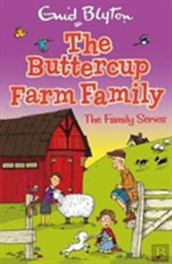 Bertrand.pt - The Buttercup Farm Family