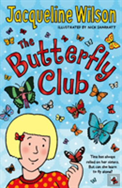 Bertrand.pt - The Butterfly Club