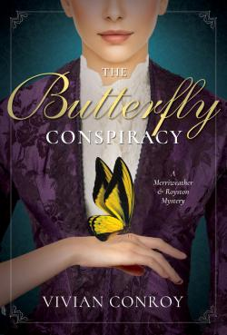 Bertrand.pt - The Butterfly Conspiracy