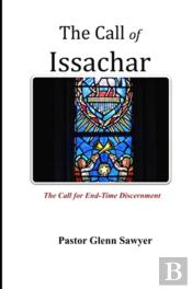 The Call Of Issachar