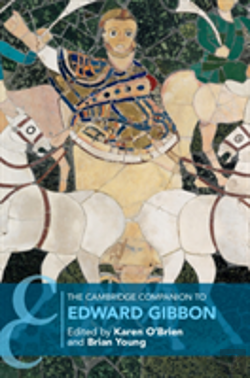 Bertrand.pt - The Cambridge Companion To Edward Gibbon