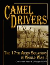 The Camel Drivers
