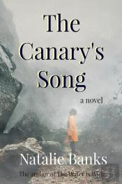 The Canary'S Song