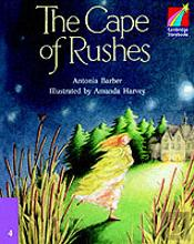 The Cape of Rushes