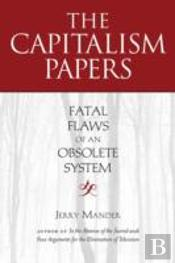 The Capitalism Papers
