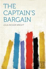 The Captain'S Bargain