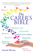 The Carer'S Bible
