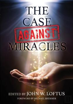 Bertrand.pt - The Case Against Miracles