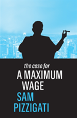 Bertrand.pt - The Case For A Maximum Wage
