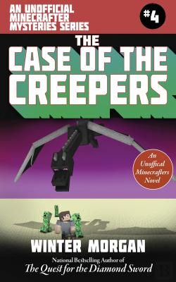 Bertrand.pt - The Case Of The Creepers