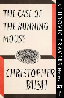 Bertrand.pt - The Case Of The Running Mouse