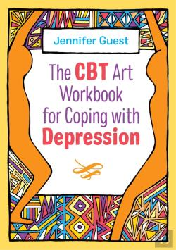 Bertrand.pt - The Cbt Art Workbook For Coping With Depression