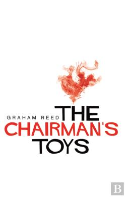 Bertrand.pt - The Chairman'S Toys