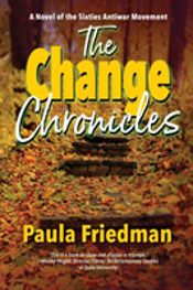 The Change Chronicles