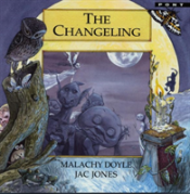 The Changeling, The