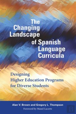 Bertrand.pt - The Changing Landscape Of Spanish Language Curricula