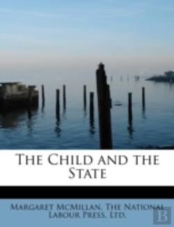 Bertrand.pt - The Child And The State