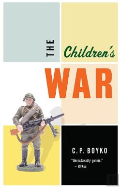 Bertrand.pt - The Children'S War