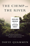 Bertrand.pt - The Chimp And The River - How Aids Emerged From An African Forest