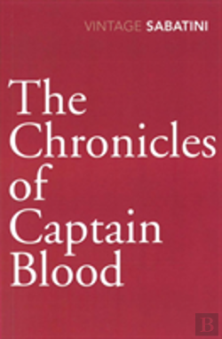 Bertrand.pt - The Chronicles Of Captain Blood