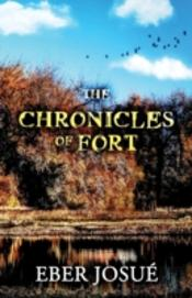 The Chronicles Of Fort