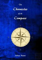 The Chronicles Of The Compass