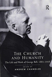 The Church And Humanity