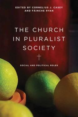 Bertrand.pt - The Church In Pluralist Society