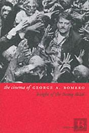 The Cinema Of George A.Romero