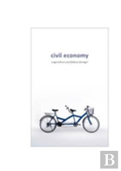 The Civil Economy