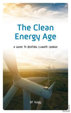 Bertrand.pt - The Clean Energy Age