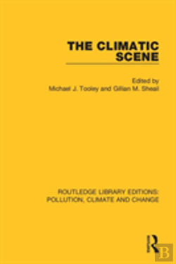 Bertrand.pt - The Climatic Scene