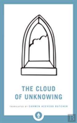 Bertrand.pt - The Cloud Of Unknowing